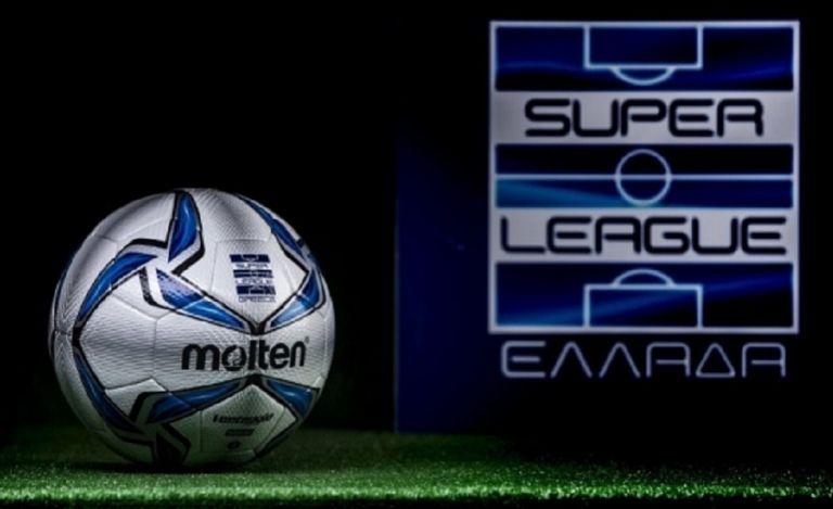 Super League: Πρώτα το Working Group της UEFA, μετά οι αποφάσεις   tovima.gr
