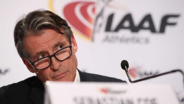 Η IAAF ζητά αναβολή των Ολυμπιακών Αγώνων του Τόκιο | tovima.gr