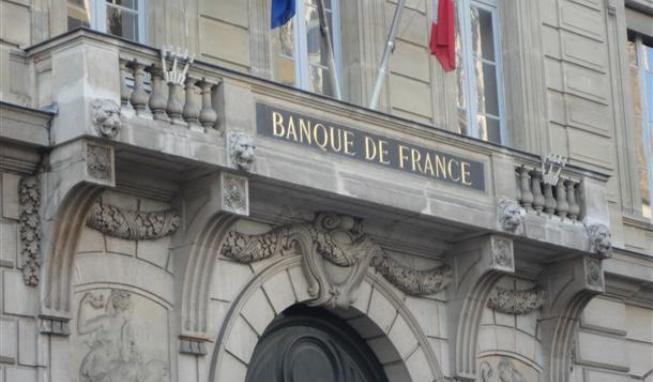 Δάνεια με κρατική εγγύηση χορηγούν στους μικρομεσαίους οι γαλλικές τράπεζες | tovima.gr