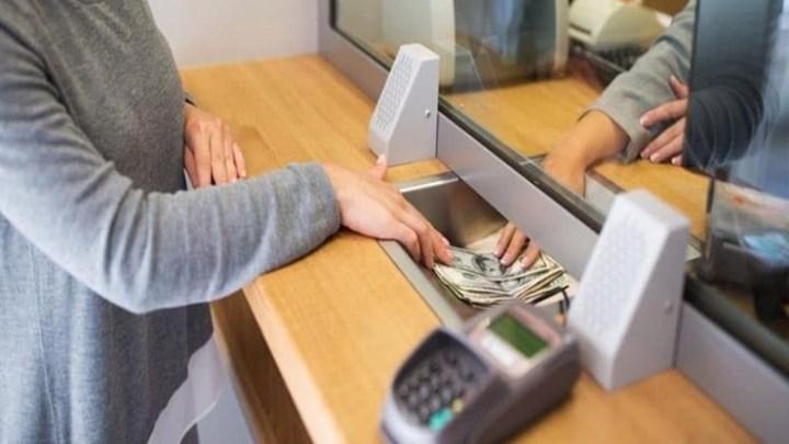 Τράπεζες: Νέοι περιορισμοί στις συναλλαγές – Τι αλλάζει από σήμερα | tovima.gr