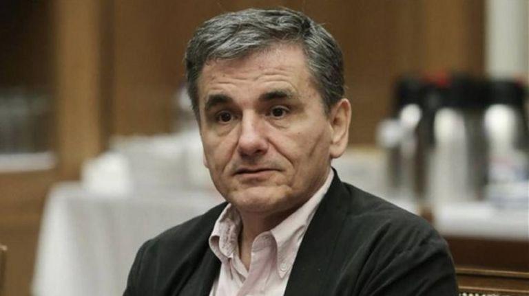 ΣΥΡΙΖΑ: Η κυβέρνηση οδηγεί την οικονομία σε καταστολή | tovima.gr