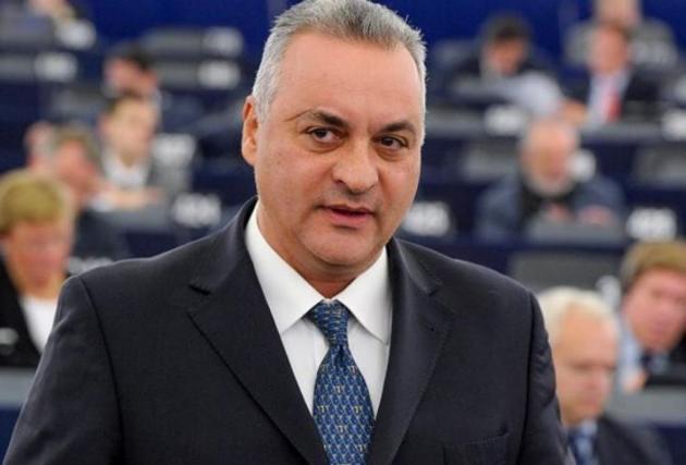 Τουρκικές προκλήσεις: Κεφαλογιάννης ρωτά ΕΕ αν θα προχωρήσει σε κυρώσεις | tovima.gr