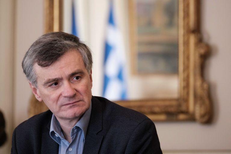 Οι οπλαρχηγοί και οι πυρπολητές κατά του κορωνοϊού | tovima.gr