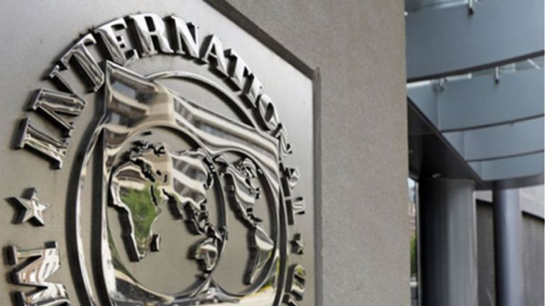 ΔΝΤ: Η πανδημία του κορωνοϊού έχει μετατραπεί σε οικονομική κρίση | tovima.gr