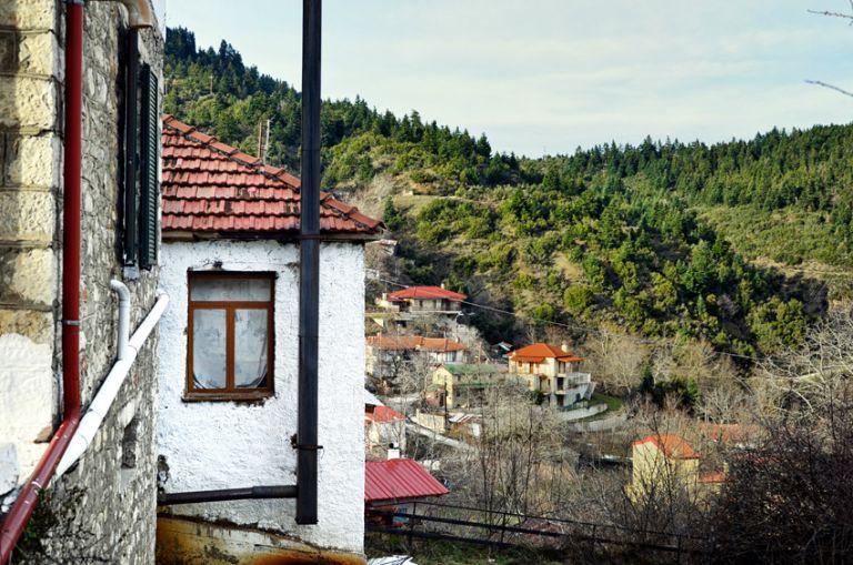 Παύλιανη | tovima.gr