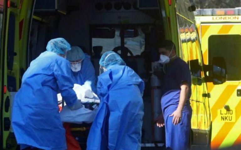 Κορωνοϊός: Δείτε τα νεαρότερα θύματα του ιού ανά τις χώρες που πλήττονται   tovima.gr
