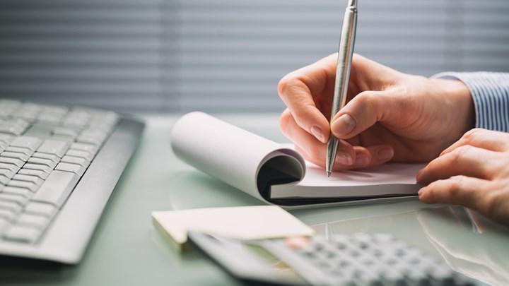 Ποιοι δικαιούνται έκπτωση 25% στους φόρους – Όλες οι λεπτομέρειες | tovima.gr