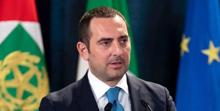 Κοροναϊός : Η Serie A δε θα αρχίσει ούτε στις 3 Μαΐου, δηλώνει ο ιταλός υπουργός Αθλητισμού | tovima.gr