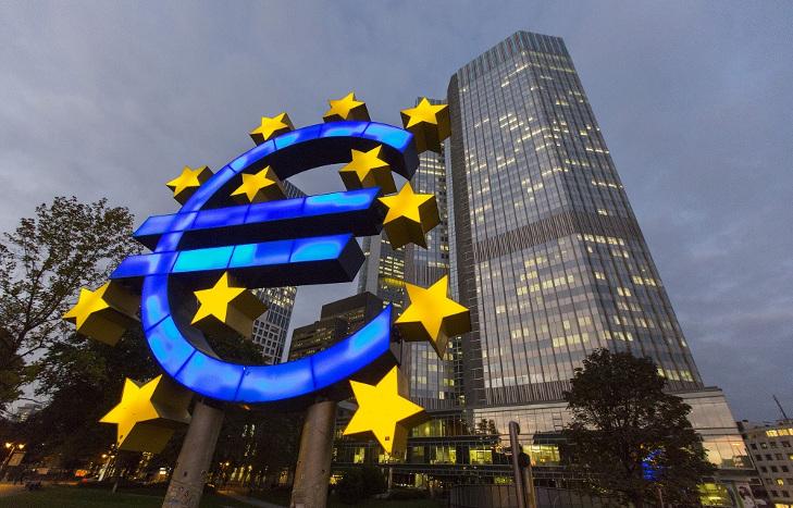 Πτώση – ρεκόρ του δείκτη οικονομικού κλίματος στην ευρωζώνη | tovima.gr