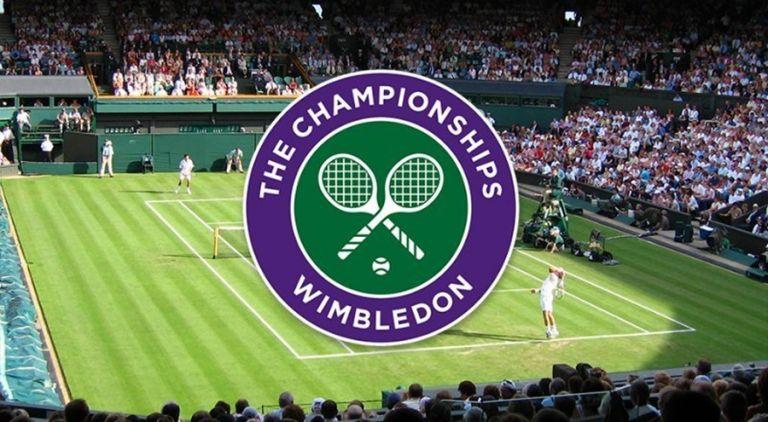 Κορωνοϊός: Ανακοινώνεται η ακύρωση του Wimbledon   tovima.gr