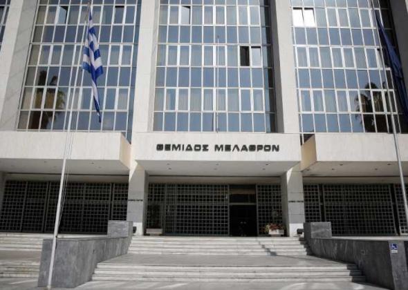 Απαγόρευση κυκλοφορίας: Παρέμβαση εισαγγελέα μετά τις συνεχείς παραβιάσεις των μέτρων   tovima.gr