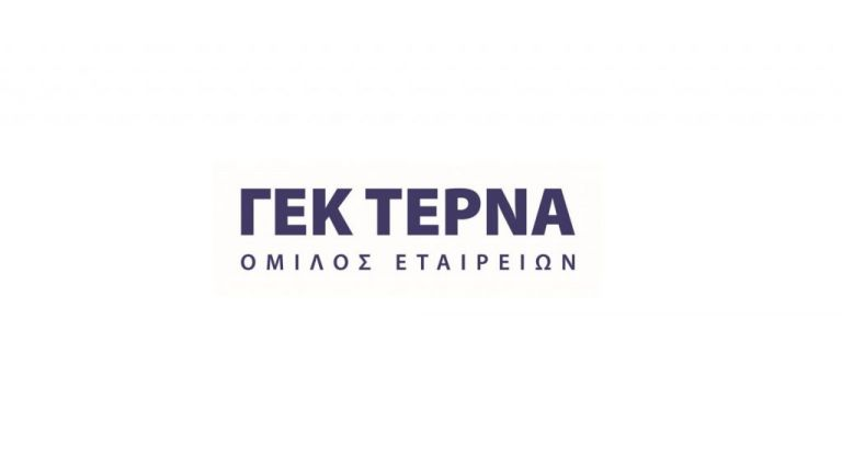 Δωρεά ιατρικών μηχανημάτων και υλικών στο Εθνικό Σύστημα Υγείας | tovima.gr