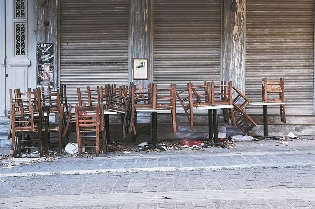 Ο ιός και η «αστική κοινωνία»   tovima.gr