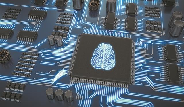 Νευρωνικά δίκτυα υπολογιστών σε «συνομιλία» με τον ανθρώπινο εγκέφαλο | tovima.gr