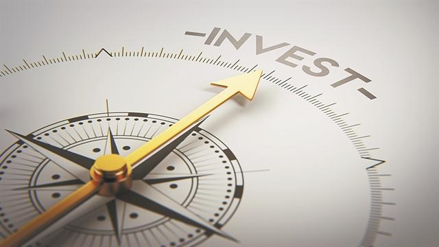 Στρατηγικός στόχος η ανάσχεση της ύφεσης | tovima.gr