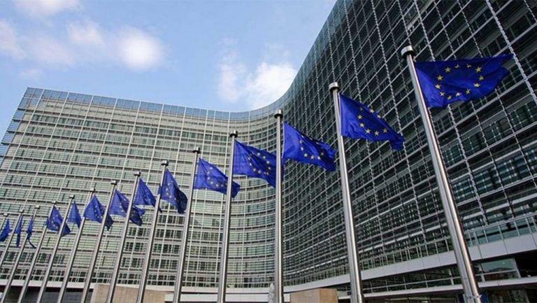 Η Ευρώπη ως Μαρία Αντουανέτα | tovima.gr