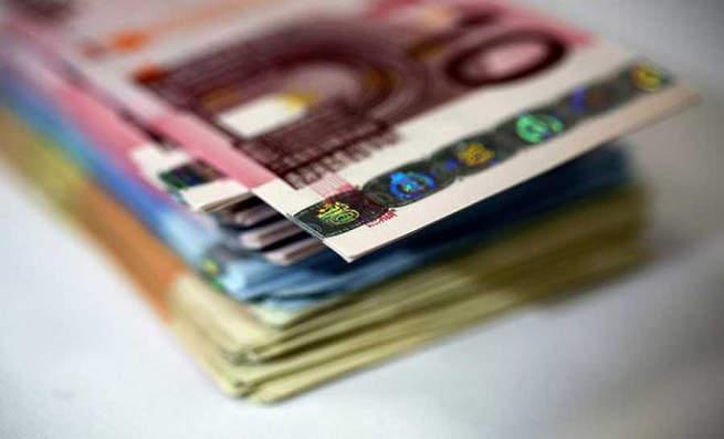 Κορωνοϊός: Ξεπέρασαν τους 130.000 αιτήσεις για το επίδομα των 800 ευρώ | tovima.gr