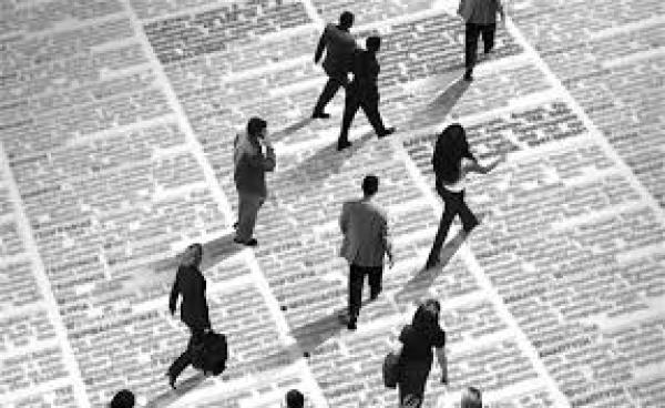 Κορωνοϊός : Ο Διεθνής Οργανισμός Εργασίας (ILO) προβλέπει  παγκόσμια εκτίναξη της ανεργίας   tovima.gr
