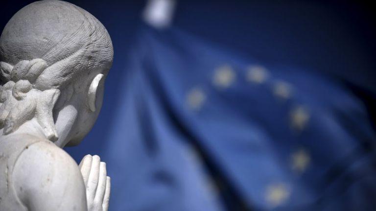 Πέδρο Σάντσεθ: Η Ευρώπη δοκιμάζεται | tovima.gr