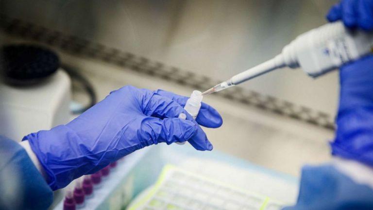 Κορωνοϊός -Yale: Φάρμακο για την πνευμονική ίνωση δίνει ελπίδες | tovima.gr