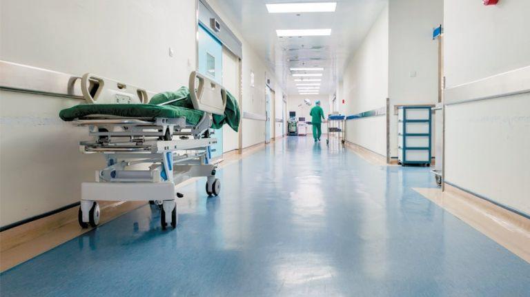 Έρευνα MEGA στα νοσοκομεία: Καταγγελίες εργαζομένων για έλλειψη προστατευτικού εξοπλισμού   tovima.gr