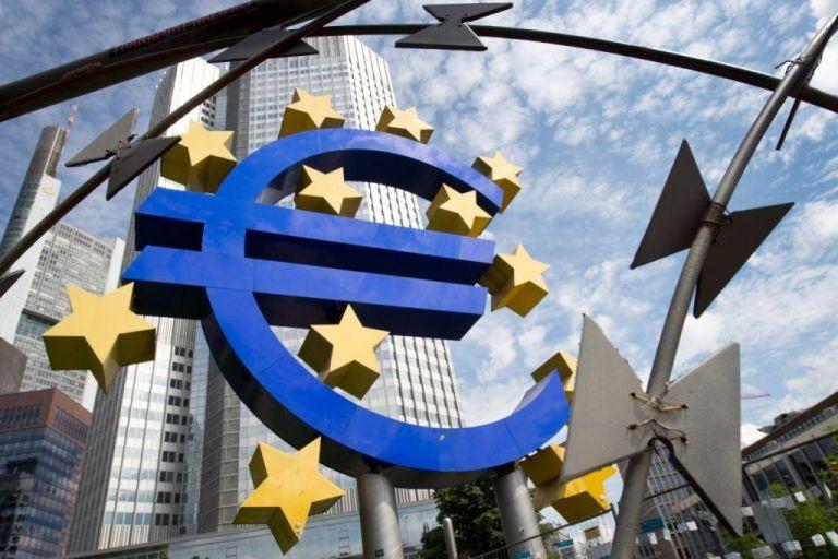 Κορωνοϊός: Η Ευρώπη στη δίνη της πανδημίας – Το σχέδιο Μάρσαλ και το ευρωομόλογο   tovima.gr