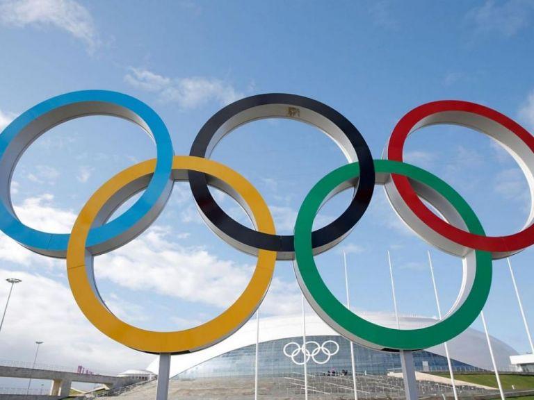 Οι Ολυμπιακοί του Ρήγα | tovima.gr