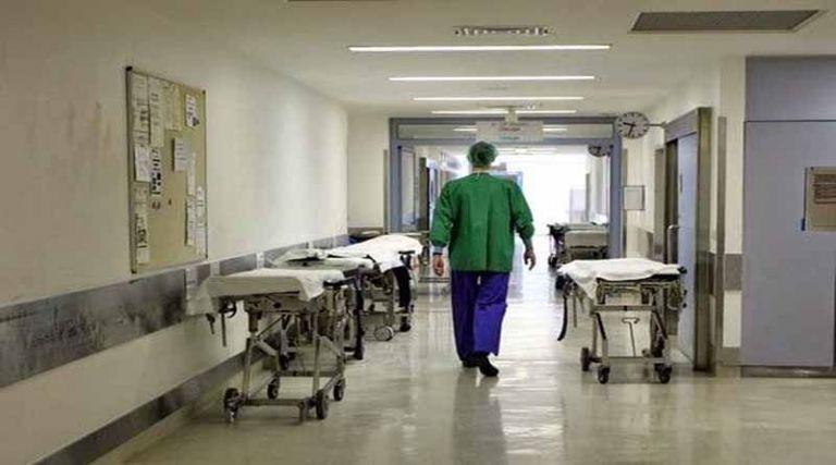 ΠΟΕΔΗΝ: Τα μέτρα αποδίδουν – Μειωμένη η προσέλευση στα νοσοκομεία αναφοράς | tovima.gr