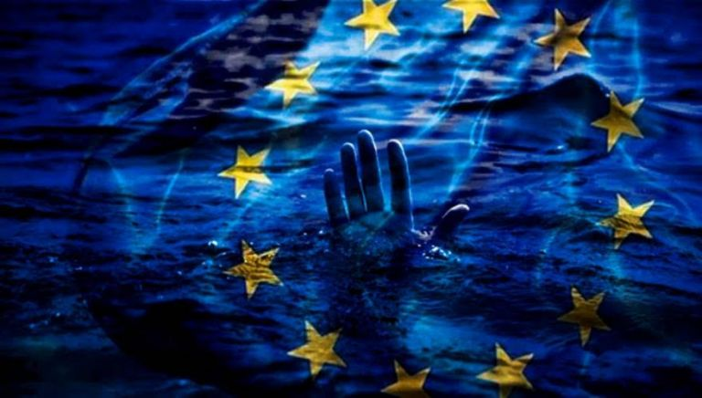 Eurogroup: Πυρετός συσκέψεων πριν την κρισιμότερη συνεδρίαση για την ενότητα της Ευρώπης | tovima.gr