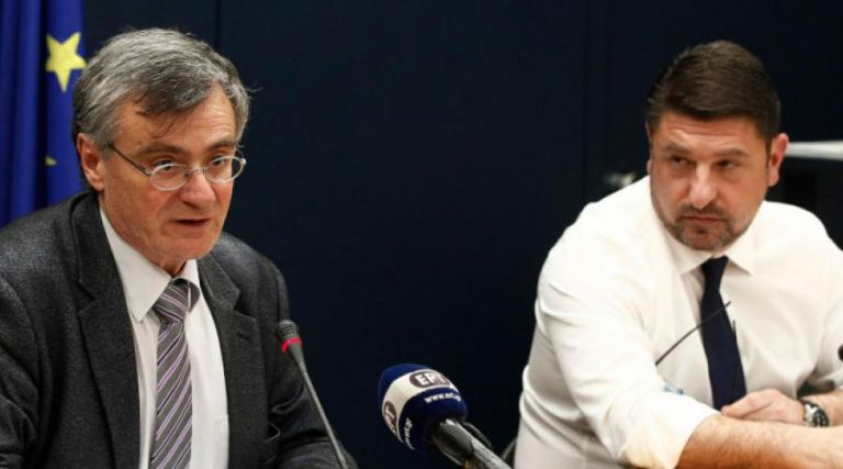 Πώς ξαναβρήκαμε την έννοια του καθήκοντος | tovima.gr