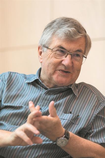 Ποιος ευθύνεται για τη χολέρα του Αμβούργου | tovima.gr