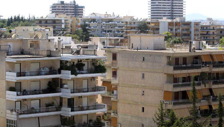 Σχέδιο μείωσης του ΕΝΦΙΑ κατά 25% φέτος για όσους χάνουν ενοίκια | tovima.gr