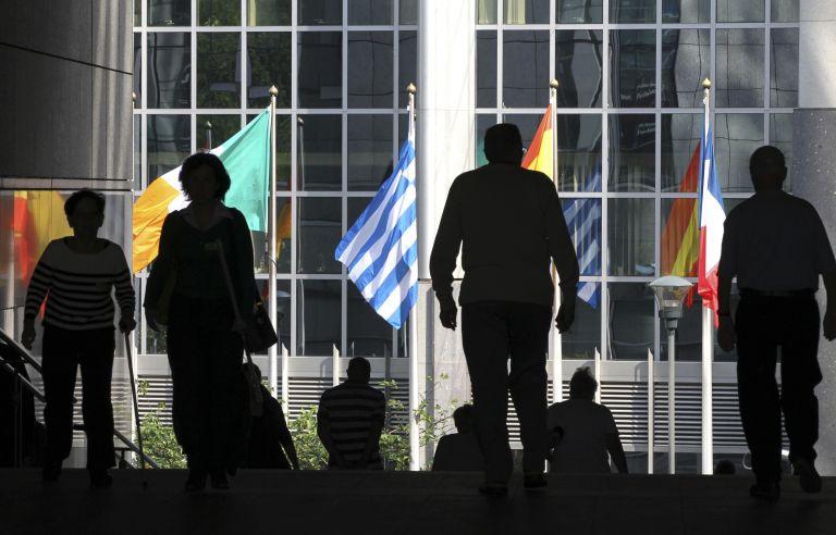 Αυστρία: Επιμένει στο «όχι» για ευρωομόλογο – «Είναι εκτός συζήτησης» | tovima.gr
