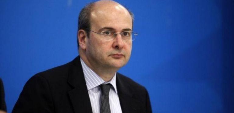 Ασφαλιστικές εισφορές : Νέα παράταση πληρωμής έως το τέλος τους έτους | tovima.gr