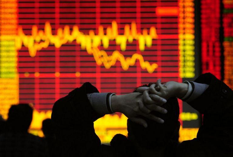 Δυσοίωνη πρόβλεψη για κρίση χρέους σε πολλές χώρες – Τι λέει κορυφαίος οικονομολόγος | tovima.gr