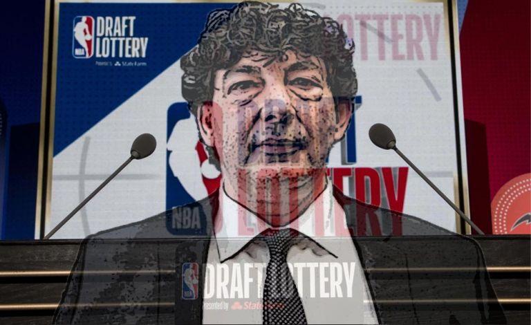 Ελληνικό μπάσκετ : Ο ΕΣΑΚΕ κατέβασε ρολά την ώρα που στο NBA κατεβάζουν… ιδέες | tovima.gr