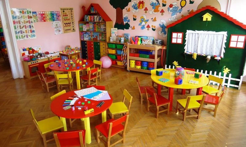 Νορβηγία: Ανοίγουν παιδικοί σταθμοί και νηπιαγωγεία – Ανύσηχοι οι ...
