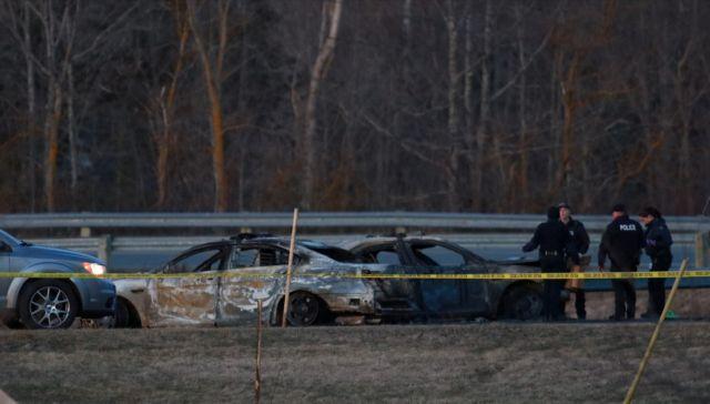 Μακελειό στον Καναδά με 16 νεκρούς – Η χειρότερη επίθεση στην ιστορία της χώρας | tovima.gr