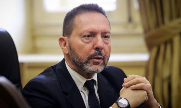 Στουρνάρας στα «Νέα»: Αισιόδοξα τα σενάρια για την ύφεση της οικονομίας | tovima.gr