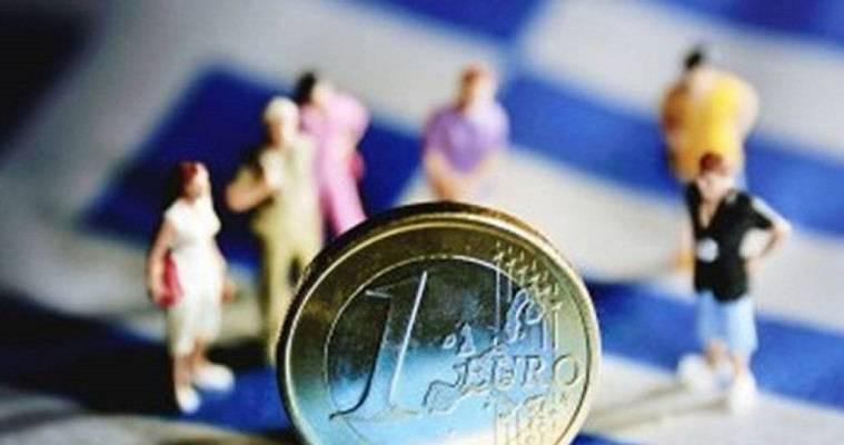 Σε καραντίνα η ευπαθής ελληνική οικονομία | tovima.gr