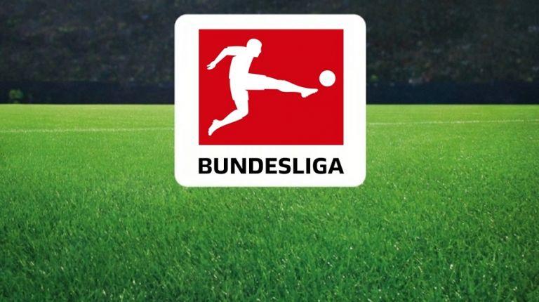 Κορωνοϊός – Γερμανία: Έτσι θα γίνονται οι αγώνες στην Bundesliga | tovima.gr