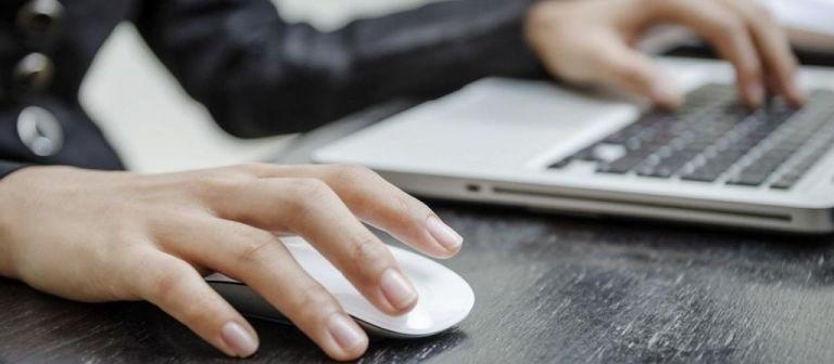 Θεοδωρικάκος: Ηλεκτρονικά τα πιστοποιητικά και άλλα δικαιολογητικά από τον επόμενο μήνα | tovima.gr