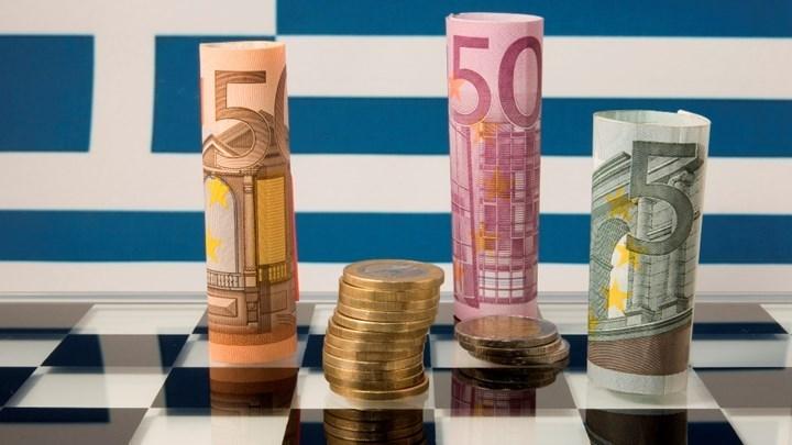 ΥΠΟΙΚ: Στο 3,5% το πρωτογενές πλεόνασμα 2019 – Ακριβώς στον στόχο | tovima.gr
