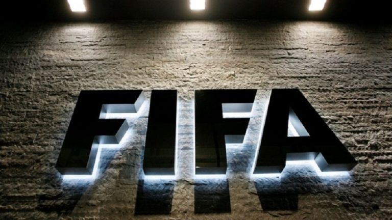 Η FIFA αποδεσμεύει πακέτο στήριξης 150 εκατ. δολαρίων   tovima.gr