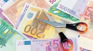 «Κόφτης»… κανονικότητας στο επίδομα των 800 ευρώ   tovima.gr