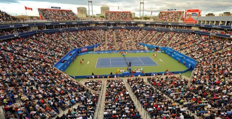 Τένις: Ειλημμένη απόφαση για νέα αναβολή έως τον Αύγουστο | tovima.gr