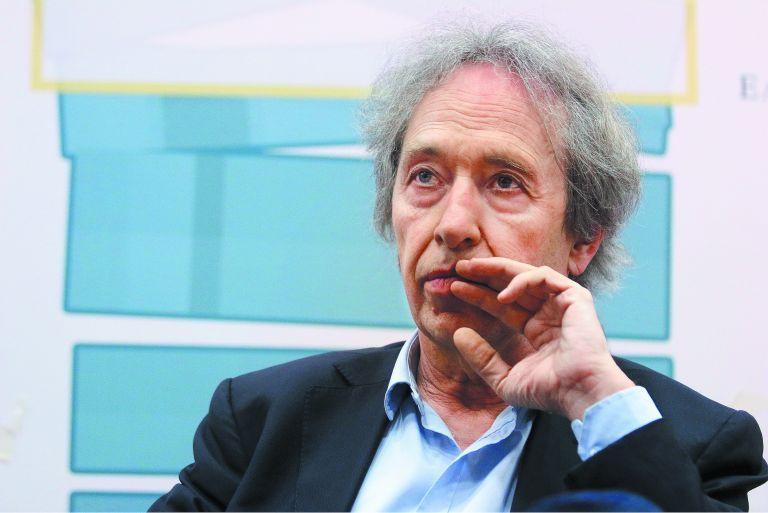 Πασκάλ Μπρικνέρ: Η πανδημία είναι μια μεταφυσική και όχι πολιτικη εμπειρία | tovima.gr