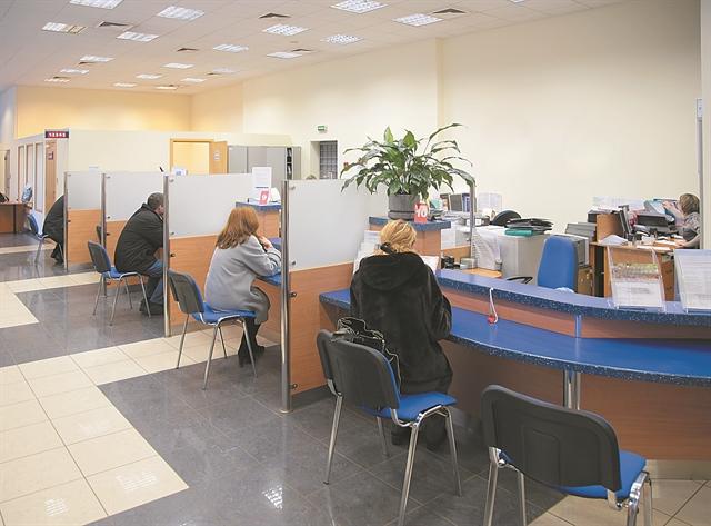 Αλλάζουν τα πλάνα για τα κόκκινα δάνεια οι τράπεζες   tovima.gr