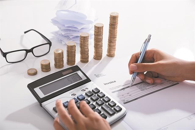 Αναστολή πληρωμών σε Εφορία – Ταμεία | tovima.gr