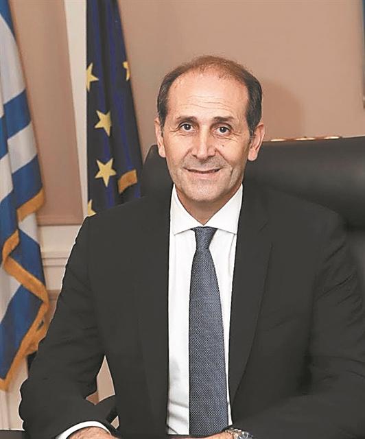 Φορολογικές ελαφρύνσεις και νέες ρυθμίσεις χρεών σε δόσεις | tovima.gr